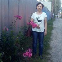 Роиля Субхановна, Домработница, Москва,улица Земляной Вал, Чкаловская