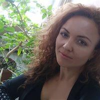 ********** Лилиана Владимировна