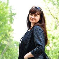 ******** Наталья Евгеньевна