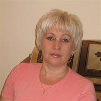 Светлана Анатольевна, Няня, Москва, 2-я Пугачёвская улица, Преображенская площадь