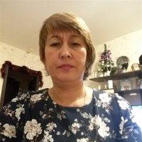 ******* Марина Васильевна