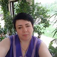 ******* Василина Николаевна