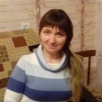 ******** Наталья Венедиктова
