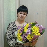 Няня, Саратов,Сапёрная улица, Дачные, Светлана Ивановна