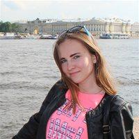 ********* Александра Алексеевна