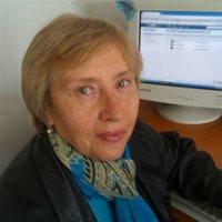 ******* Татьяна Рениевна