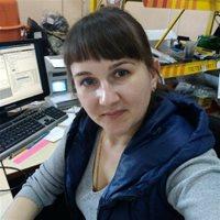 ********** Анна Владимировна