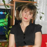 Мария Григорьевна, Сиделка, Москва,Туристская улица, Планерная