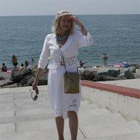********* Валентина Андреевна