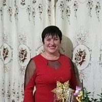 ********** Светлана Владимировна
