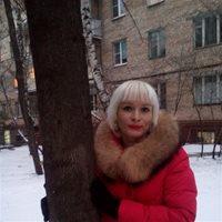 Наталья Владимировна, Сиделка, Москва,Новоалексеевская улица, Алексеевская