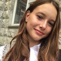 ************* Инна Михайловна