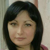 ************ Анна Викторовна