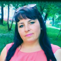 Наталия Николаевна, Домработница, Москва, улица Короленко, Сокольники