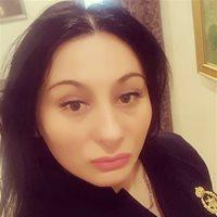 ******** Ека Фридоновна