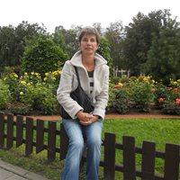 Домработница, Москва, Салтыковская улица, Косино, Лидия Николаевна