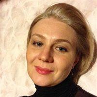 Юлия Вячеславовна, Репетитор, Москва, Вересковая улица, Свиблово