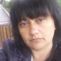 Елена Николаевна, Сиделка, Москва,улица Марии Ульяновой, Проспект Вернадского