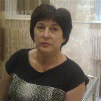 Валентина Николаевна, Домработница, Одинцово, 9-й микрорайон, Белорусская улица, Одинцово