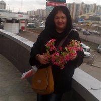 Светлана Александровна, Няня, Москва,Паромная улица, Алма-Атинская