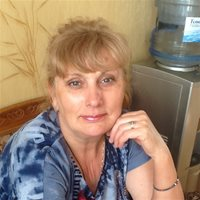 Сиделка, Москва,Волжский Бульвар квартал 114А, Кузьминки, Ольга Александровна