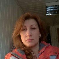 ********** Анастасия Ивановна