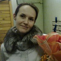 ************* Екатерина Николаевна