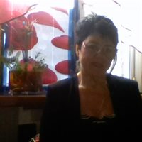 Александра Георгиевна, Домработница, Москва, Открытое шоссе, Бульвар Рокоссовского