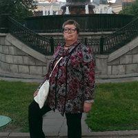 Татьяна Ивановна, Няня, Москва,улица Татьяны Макаровой, Кожухово