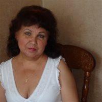 Елена Аркадьевна, Няня, Ленинский район,поселок Дубровский,Восточная улица, Бирюлево Западное