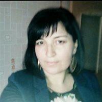 Фатима Георгиевна, Няня, Москва,улица Генерала Кузнецова, Жулебино