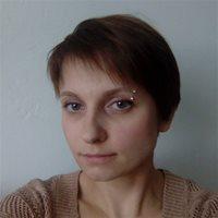 Домработница, Москва,улица Красного Маяка, Пражская, Анна Вячеславовна