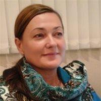 Репетитор, Москва,Ленинградский проспект, Сокол, Лилия Михайловна