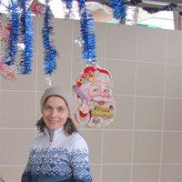 Елена Юрьевна, Репетитор, Москва,улица Раменки, Проспект Вернадского