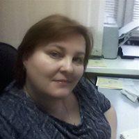 Татьяна Николаевна, Домработница, Москва, улица Миклухо-Маклая, Беляево