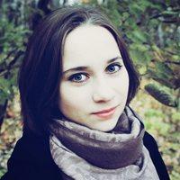 Мария Александровна, Репетитор, Королёв, улица Гагарина, Королев