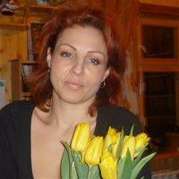 Валерия Геннадьевна, Домработница, Пушкино, микрорайон Мамонтовка, улица Ленточка, Пушкино