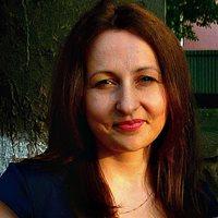 Анна Ивановна, Няня, Москва, Варшавское шоссе, Тульская