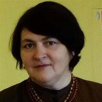 ******* Александра Леонидовна