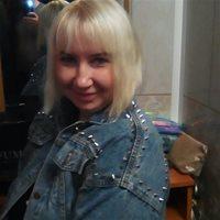 Няня, Москва,Волжский бульвар, Волжская, Светлана Борисовна