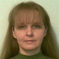 Марина Николаевна, Домработница, Москва, Аминьевское шоссе, Кунцевская