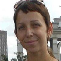 Irina Viktorovna, Няня, Подольск, Юбилейная улица, Подольск