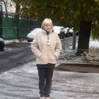 Татьяна Владимирона, Сиделка, Москва,Яхромская улица, Бескудниково