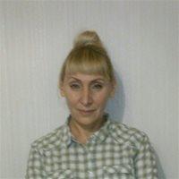 Няня, Москва,Пролетарский проспект, Кантемировская, Ирина Викторовна