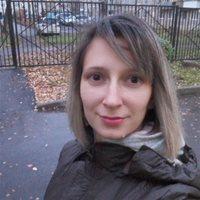 ****** Мария Федоровна
