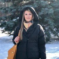 ********** Юлия Сергеевна