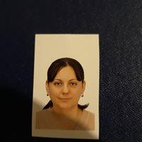 ****** Мария Владимировна