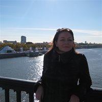 Екатерина Владимировна, Репетитор, Москва, улица Маршала Неделина, Можайский район