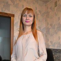 *********** Екатерина Федоровна