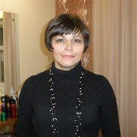 Надежда Пантелеймоновна, Сиделка, Москва, улица Егора Абакумова, Лосиноостровский